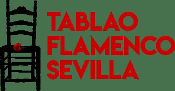 Tablao flamenco en Sevilla | Espectáculo flamenco en Sevilla
